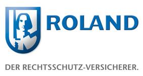 Logo(ROLAND_Der_Rechtsschutz-Versicherer_72dpi)