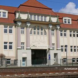 Mietvertragsformulare Online Kaufen Haus Und Grund Osnabrück